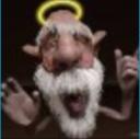 Аватар пользователя CB9TOIIIA